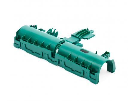 Getriebetunnel passend für Vorwerk Kobold EB350 -EB351 - EB351f