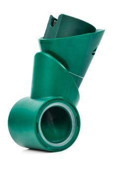 Gelenk komplett passend für Vorwerk Kobold EB 350 und EB351