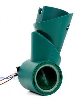 Gelenk komplett passend für Vorwerk Kobold EB 360 und 370