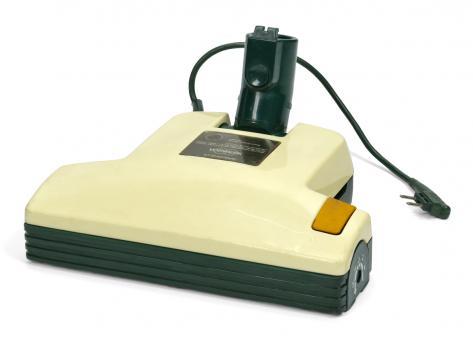 Elektroteppichbürste Vorwerk ET30 für Kobold 115 bis 117