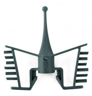 Rühraufsatz (Butterfly) passend für Vorwerk Thermomix TM31
