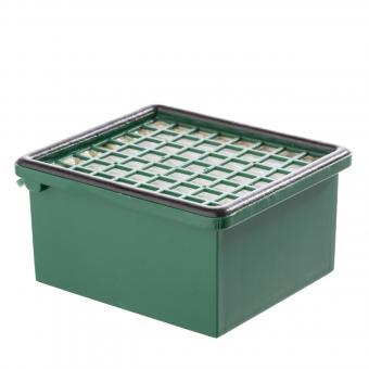 Hygienemicrofilter passend für Vorwerk Kobold 130-131-131sc