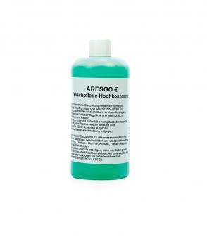Wischpflege Universal (500ml) geeignet zur Hartbodenpflege mit Vorwerk  SP520, SP530 und SP600