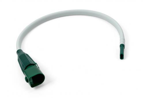 Flexi-Düse passend für alle Vorwerk mit Wappenanschluss