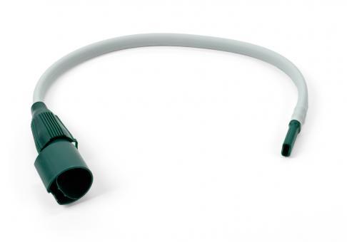 Flexi-Düse passend für alle Vorwerk Modelle mit Ovalanschluss