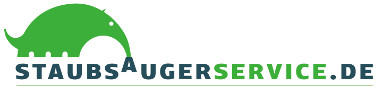 Staubsaugerservice.de Logo